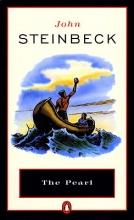Steinbeck, John Pearl