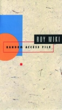 Miki, Roy Random Access File
