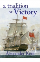 Kent, Alexander A Tradition of Victory