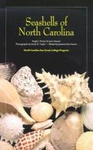 Porter, Hugh J. Seashells of North Carolina