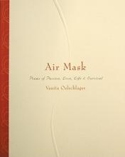 Oelschlager, Vanita Air Mask