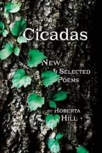 Hill, Roberta Cicadas