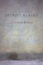 Williams, Crystal Detroit as Barn