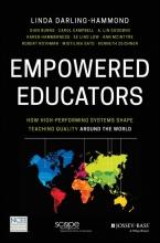 Darling-Hammond, Linda Empowered Educators