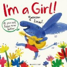 Ismail, Yasmeen I`m a Girl!