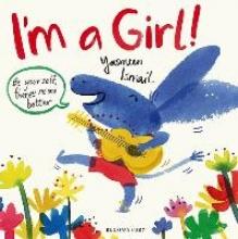 Ismail, Yasmeen I`m a Girl!