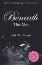 Ellen, Jodi Beneath This Man