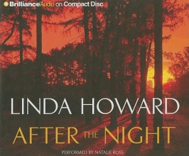 Howard, Linda After the Night