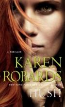 Robards, Karen Hush