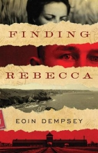 Dempsey, Eoin Finding Rebecca
