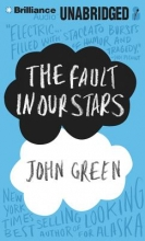 Green, John The Fault in Our Stars