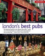 Haydon, Peter London`s Best Pubs
