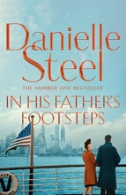Steel, Danielle In His Father`s Footsteps