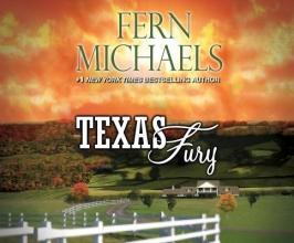 Michaels, Fern Texas Fury