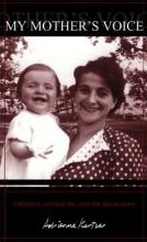 Macomber, Debbie My Mother`s Voice