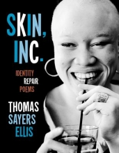 Ellis, Thomas Sayers Skin, Inc.