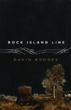 Rhodes, David Rock Island Line