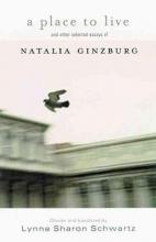 Ginzburg, Natalia A Place to Live
