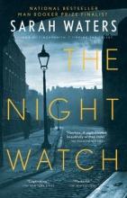 Waters, Sarah The Night Watch