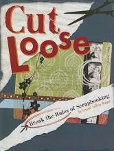 Crystal Jeffrey Rieger Cut Loose