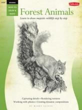 Aaseng, Maury Forest Animals