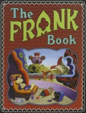 Woodring, Jim The Frank Book