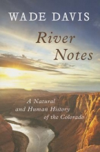 Davis, Wade River Notes