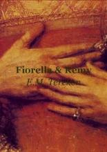 Els  Tercken Fiorella & Rémy