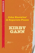 Gann, Kirby A Separate Peace