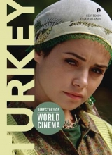 Atakav, Eylem Directory of World Cinema - Turkey