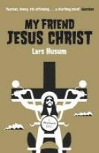 Husum, Lars My Friend Jesus Christ