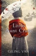 Yan, Geling Little Aunt Crane
