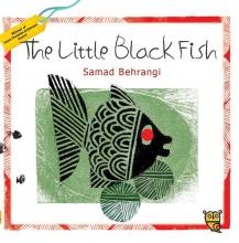 Behrangi, Samad Little Black Fish