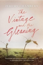 Chambers, Jeremy The Vintage and the Gleaning