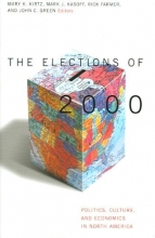 The Elections of 2000