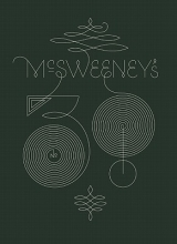 McSweeney`s Issue 38
