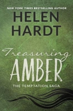 Hardt, Helen Treasuring Amber