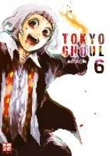 Ishida, Sui Tokyo Ghoul 06