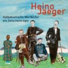 Jaeger, Heino Sie brauchen gar nicht so zu gucken
