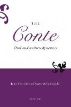 The Conte