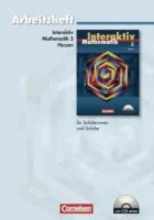 Mathematik interaktiv 5. Schuljahr. Arbeitsheft. Hessen