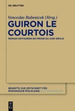 Guiron Le Courtois