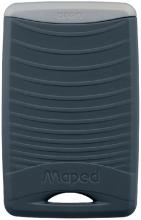 , LOEP MAPED POCKET