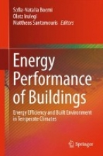 Energy Performance of Buildings