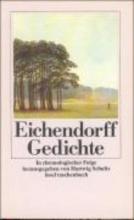 Eichendorff, Joseph von Gedichte