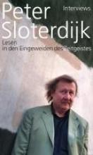 Sloterdijk, Peter Ausgewählte Übertreibungen