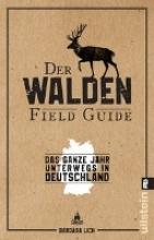 Lich, Barbara Der WALDEN Field Guide