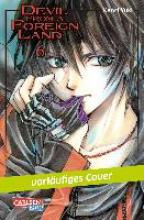 Yuki, Kaori Devil from a foreign Land 06