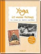 Ostermeier-Sitkowski, Uschi Yoga ist meine Haltung