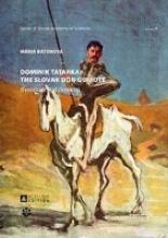 Bátorová, Mária Dominik Tatarka: the Slovak Don Quixote